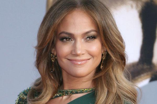 Jennifer Lopez Collection for Kohl's