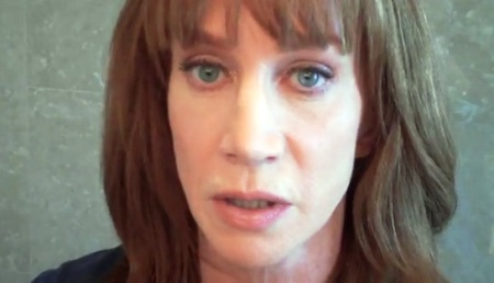kathy griffin video,kathy griffin my life d list,kathy griffin flv,kathy griffin photos,kathy griffin 2010,kathy griffin news,kathy griffin cnn video,kathy griffin stand up video,kathy griffin video clips,
