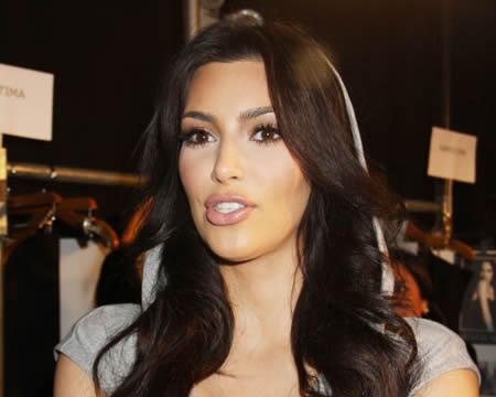 Will Kim Kardashian move?