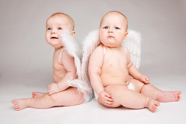 mythical-baby-names