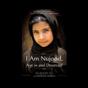 I am Nujood