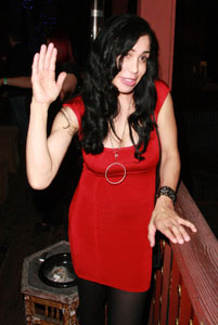 Who's crazier: Octomom or Casey Anthony?