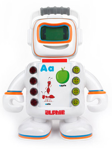 Best electronics for your kids