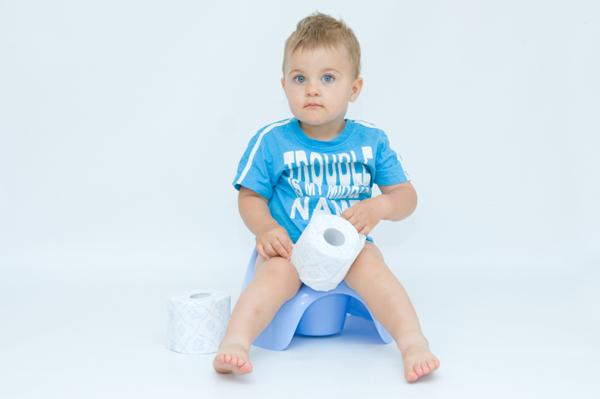 potty-training-preschooler