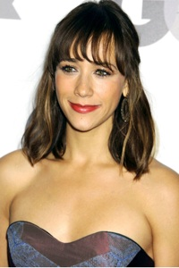 Rashida Jones Our Idiot Brother