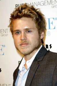 America's not fond of reality star Spencer Pratt