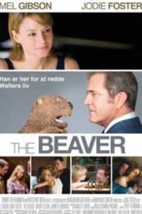 The Beaver comes home on DVD/Blu-Ray