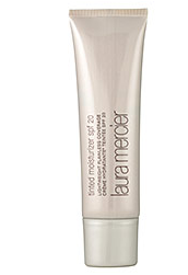 laura mercier tinted moisturizer