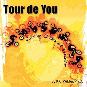 Tour de You