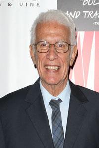 Frank Potenza dead at 77