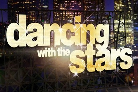 Dancing with the Stars anthrax scare