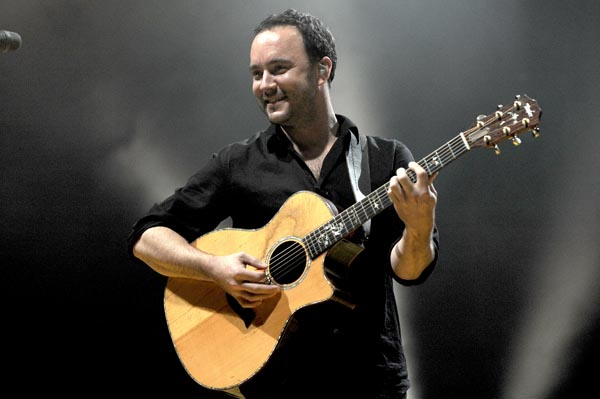Dave-Matthews-Band-green