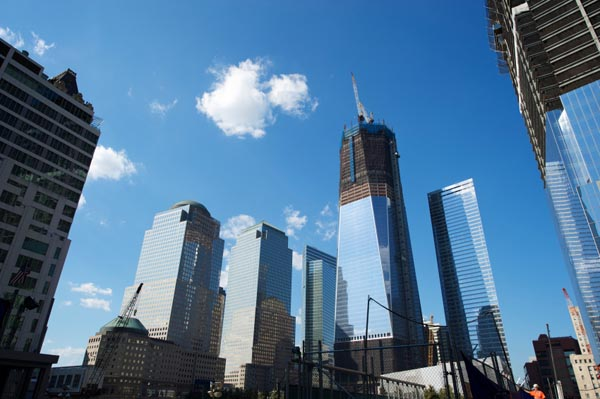 Freedom-Tower-One-World-Trade-Center