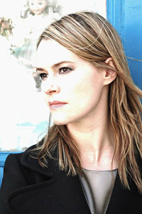 Leisha Hailey called for Southwest Airlines boycott