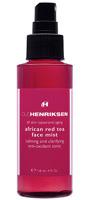 African red tea face mist