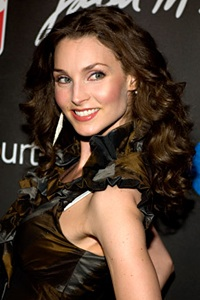 Alicia Minshew Kendall Hart Slater All My Children