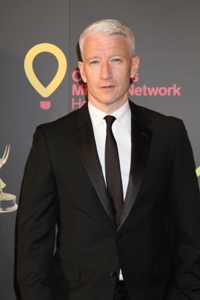 Anderson Cooper rips Kate Plus 8