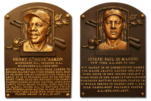 [Image: baseball_hall_of_fame.jpg]
