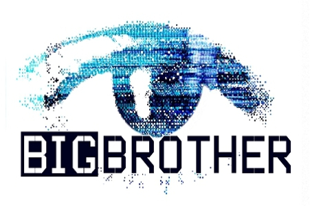 big-brother-australia-returns-in-2012