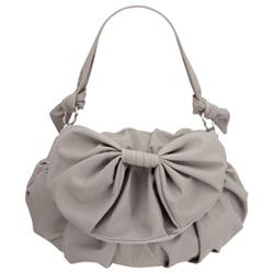 Ladylike bag