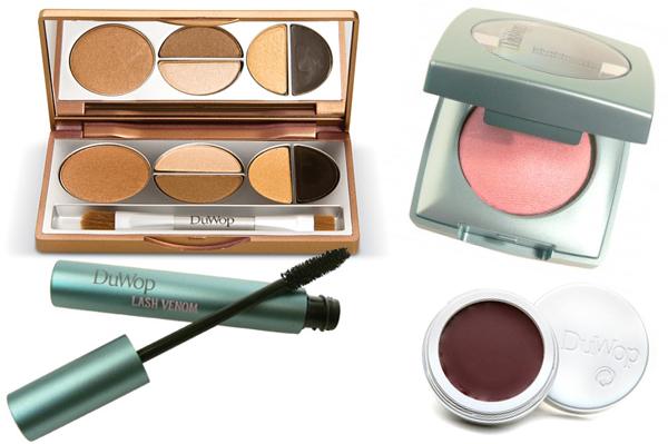 Expert tips from makeup artist Jason Garner