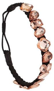 Sparkle headband