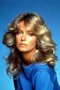 farrah-fawcett-foundation.jpg