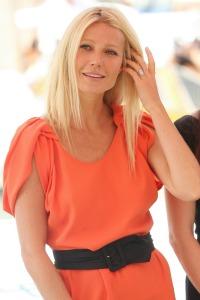 Gwyneth Paltrow on infidelity