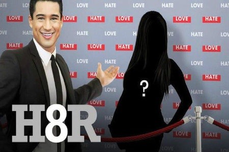 mario is a h8r!