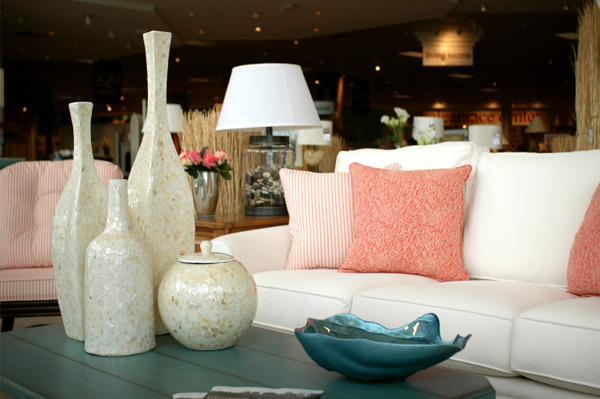 Home decor when to splurge vs save for Interior decoration accessories