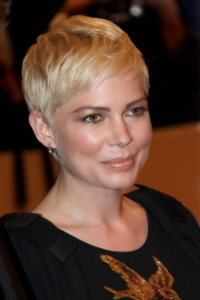 Michelle Williams to quit acting?