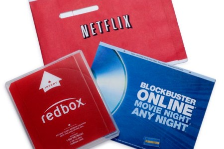 netflix vs redbox Netflix vs redbox by tim | source: aug 24th, 2010 i think the idea for redbox is pretty great i never ever end up returning the movie on time and it costs me.