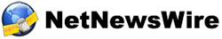 NetNewsWire