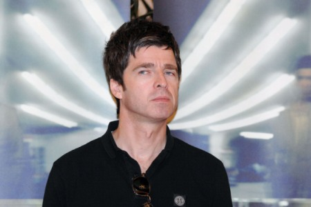 Noel to Lady: Where's the music?