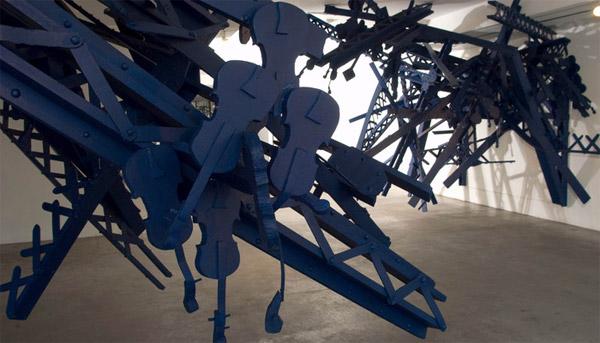 Atlanta contemporary art museum