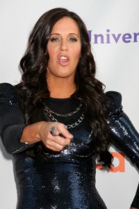 Patti Stanger questions values