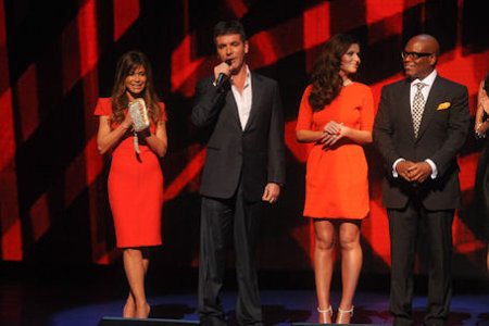 simon-cowell-might-create-cooking-show