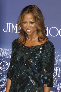 Stacey Dash leaving VH1 show after one season
