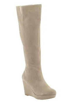 Steve Madden Ashleey Boot