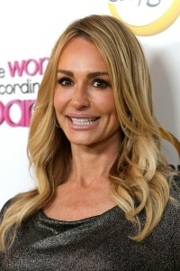 Taylor Armstrong abuse details