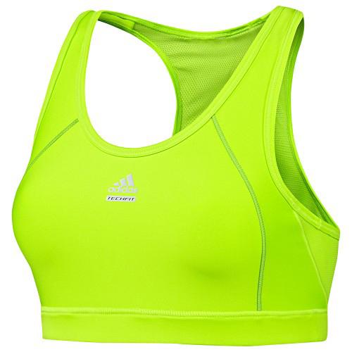 Techfit bra