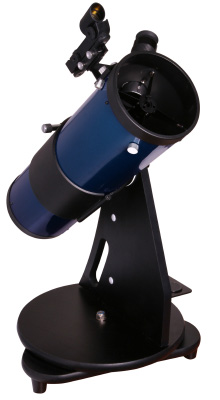 Telescope