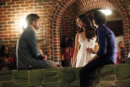 supernatural thursday proves good ratings!