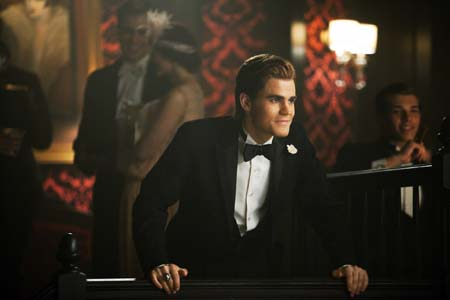 tvd roars back to the '20s