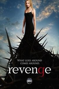 revenge is sweeter in photos!