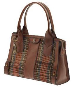 Pretty fall purses