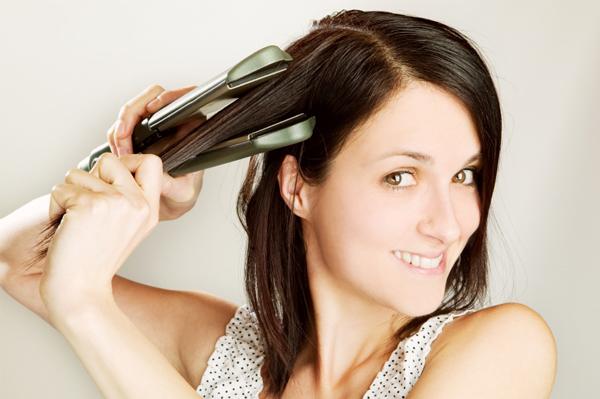 how to start dreading hair