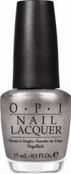 Your Royal Shine-ness OPI