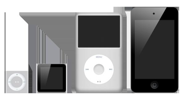 Steve Jobs' legacy through innovation