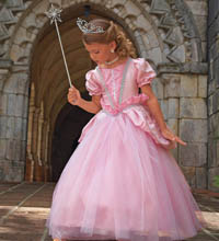 Girl-Halloween-Costume-Fairy-Princess